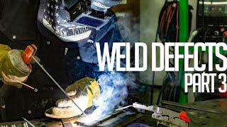 stick-welding-defects-part-3