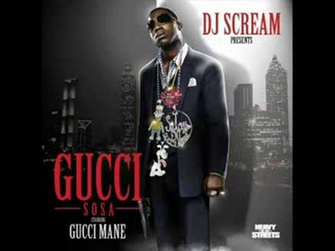 429957cb3 Gucci Mane Freestyle King (BRAND NEW) - YouTube