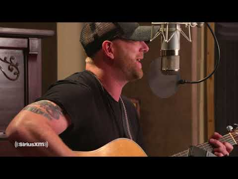 Tim Hicks- 'Loud' LIVE at SiriusXM