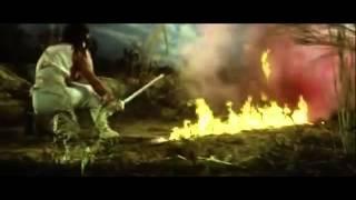 five element of ninjas full movie download