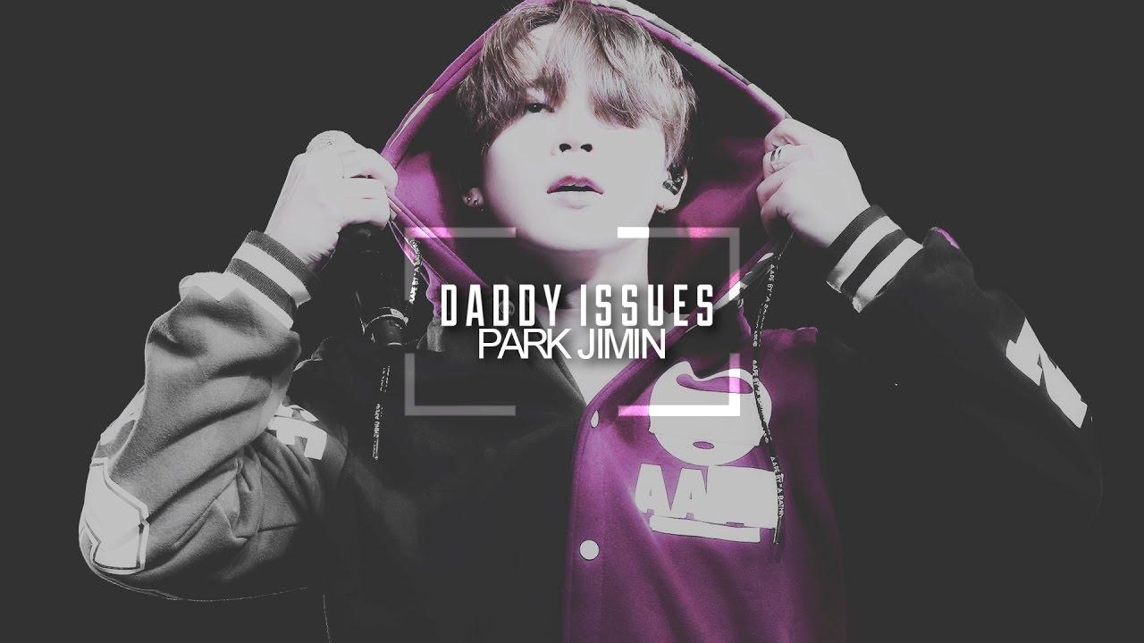 Mature daddies mature daddies