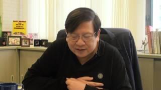 點解「謎米香港」叫「謎米香港」〈最新蕭析〉28-05-2013