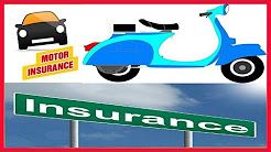 How to Start Motor insurance Business at shop│without any Payment│Free 2017