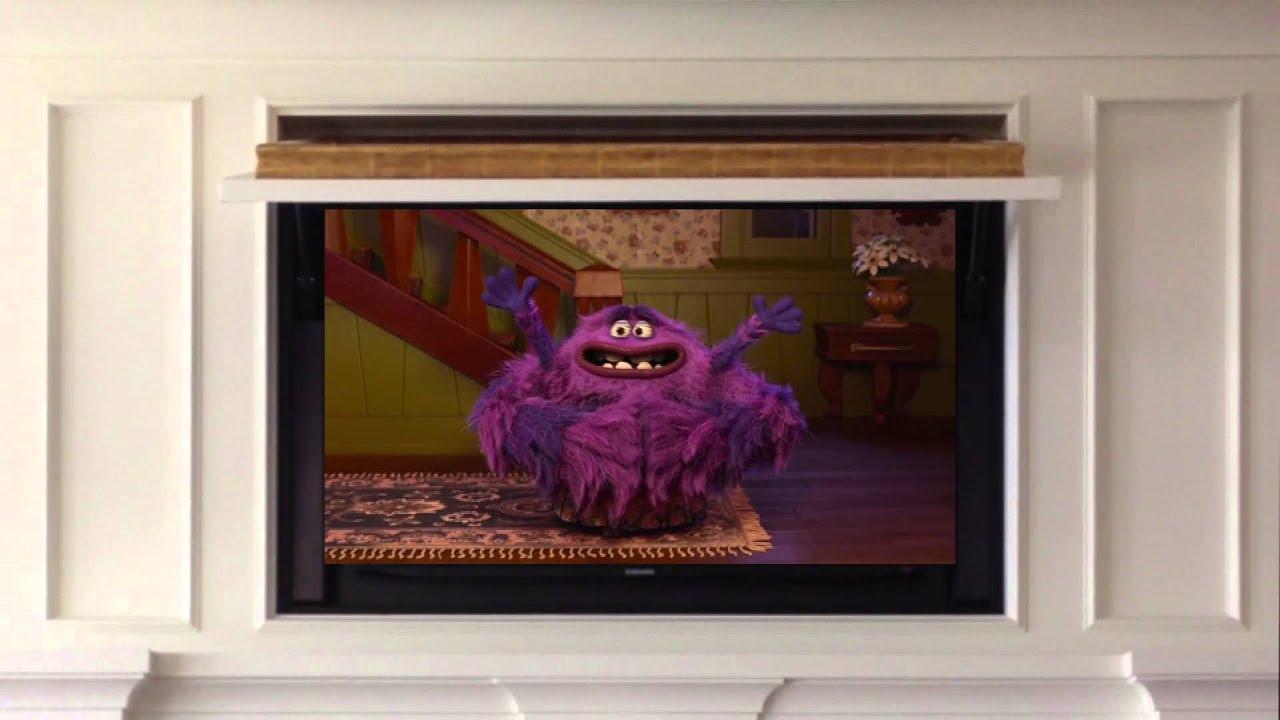Framed Tv - pueblosinfronteras.us