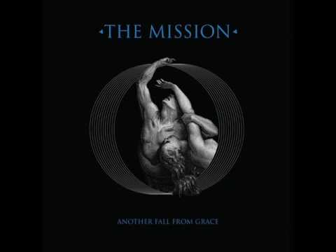 The Mission - Within The Deepest Darkness (Fearful)