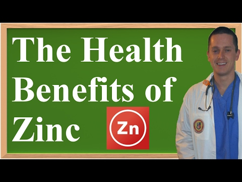 the-health-benefits-of-zinc