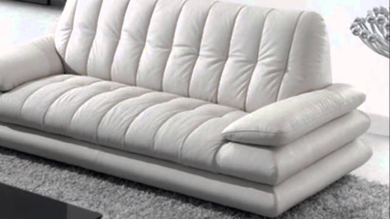 Stylish Sofa Designs designer sofa set verona - youtube