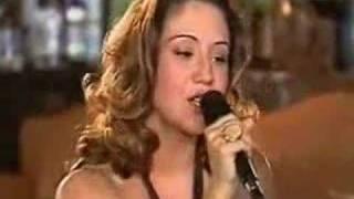 Baixar Maria Rita - Tá perdoado