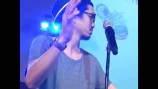 Video SHEILA ON 7 // LAPANG DADA // LIVE YOGYAKARTA download MP3, 3GP, MP4, WEBM, AVI, FLV November 2017