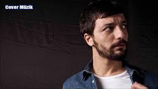 Mehmet Erdem - Söyle (Ahmet Kaya Cover) Video