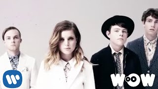 Echosmith - Cool Kids (Official video | Лирик-видео)