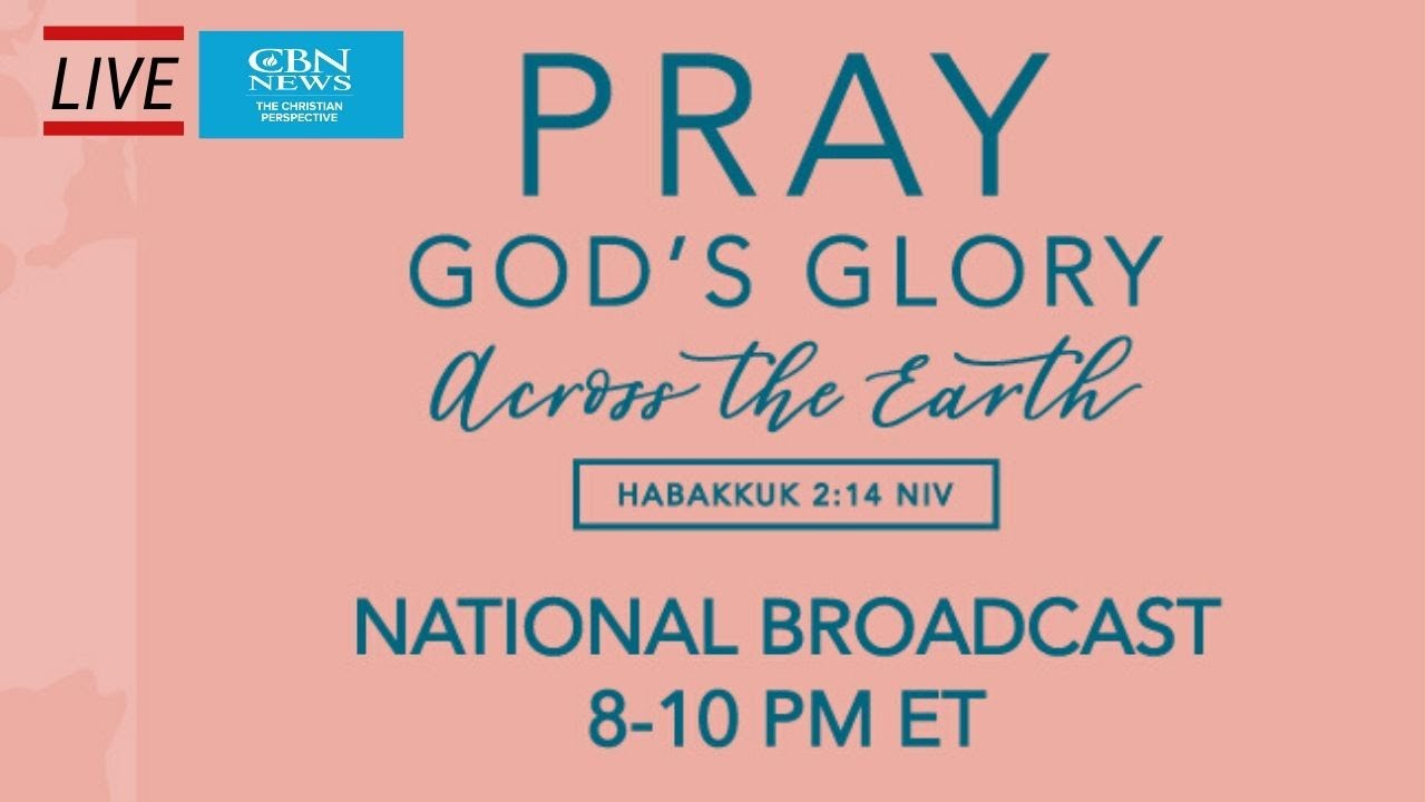 National Day of Prayer features Latter-day Saints, evangelicals ...