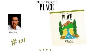 Kent Henry- The Secret Place (Full) (1992)