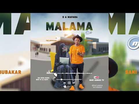 Download 🎹🎹🎹💓💓 SABUWAR WAKAR SANI AHAMAD KE MALAMA CE