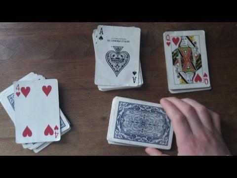 Amazing Mathematical Magic Trick - No Skill Required!!!