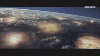"""Mô phỏng thế chiến thứ 3 """"World War 3 Simulation"""" [HD]"""
