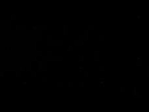 gal sun :lyrics | akhil sachdeva