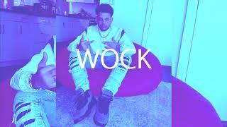 """[FREE] Smokepurpp type beat """"WOCK"""" 2019   trap instrumental   trap/rap instrumental"""