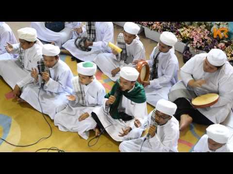 Download lagu mp3 Sholatun Bissalamil Mubin free