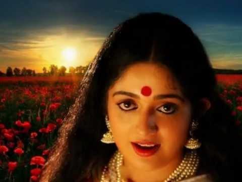 Ravivarmake andani రవివర్మకే అందని ఒకే ఒక అందానివో