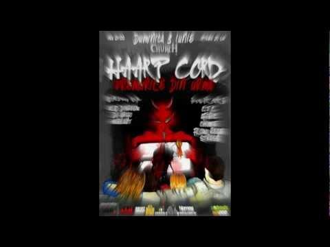 HAARP CORD - CERC INCHIS