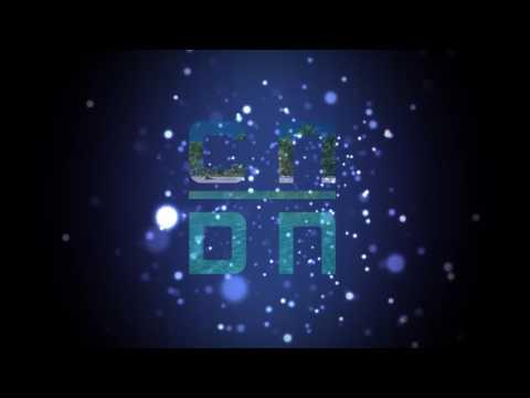 Young Lex ft AwKarin - BAD (CNDN REMIX)