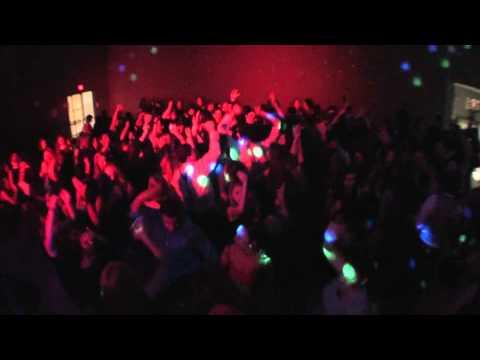 Harlem Shake - Toronto High School Dance [Valentines Day Edition]