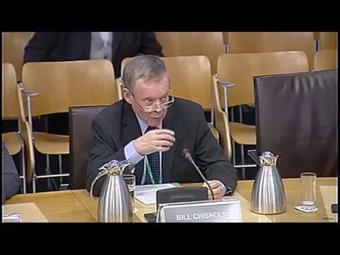 Petition PE01512 Amendments to the Freedom of Information Scotland Act 2002 Scottish Parliament