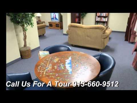 Victory Hills Assisted Living | Kansas City KS | Kansas | Independent Living | Memory Care