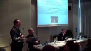Riccardo Marana - #2 - L'AT in ospedale – un'opportunità per la relazione medico – medico – paziente