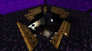 Download 2b2t Monument Videos - Dcyoutube