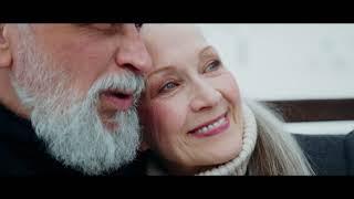 Meland & Godina - Tiṁpul (official video)
