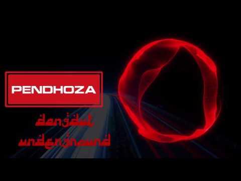 Pendhoza - Dangdut Underground