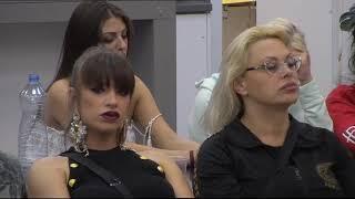 Zadruga 2 - Rebeka govori o Miljani, pa Marija napravila opsti haos - 24.05.2019.