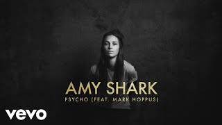 Play Psycho (feat. Mark Hoppus)
