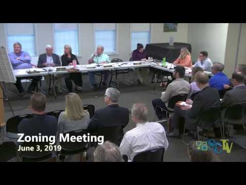 cec444b0d638 Search Results - Simsbury Community Television