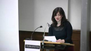 Lois McNay: Political Ontologies and Radical Democracy