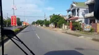 Video Khe Sanh Đường 9 Nam Lào Quảng Trị Viet Nam download MP3, 3GP, MP4, WEBM, AVI, FLV Juli 2018