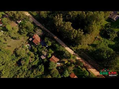 Sítio no Guaíba Country Club - Eldorado do Sul - RS