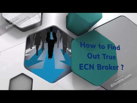 what-is-ecn-forex-trading-benefits-&-which-2020-ecn-forex-broker-is-best?