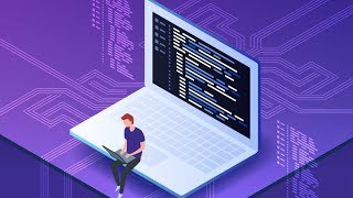 Increase Your .NET Productivity: Tips & Tricks in Visual Studio 2019