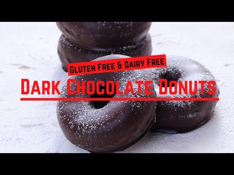 dark-chocolate-donuts