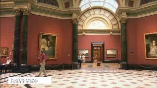 五大博物館