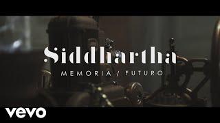 Siddhartha Pel cula.mp3