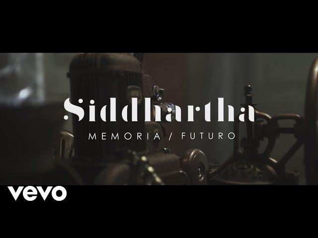 Siddhartha - Película