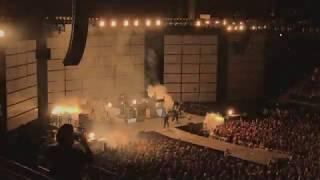 Die Fantastischen Vier Live (4K) - Vier und Jetzt Tour - Full Show - König-Pilsener-Arena Oberhausen