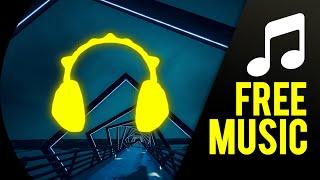 Non Copyrighted Music | Cartoon - On & On (feat. Daniel Levi)