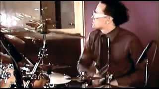 Best Funky Drummer | Funky Drumming