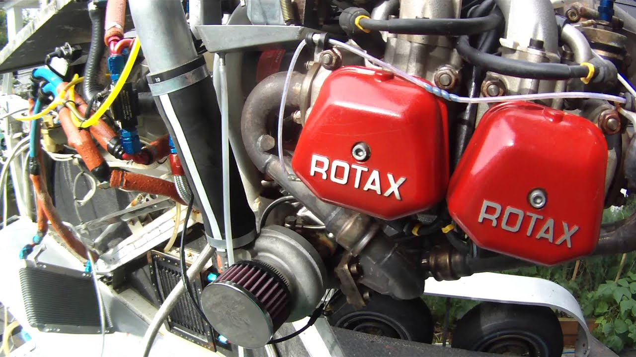 Rotax 914 Runup YouTube – Rotax 914 Aircraft Engine Diagram