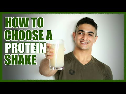 Best protein powder for muscle building in India How to select protein BeerBicepsGym Advice